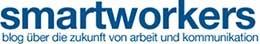 smartworkers_logo.jpg