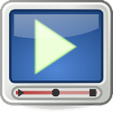 video-player_transp.png