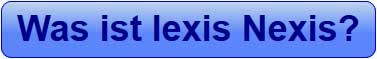 was_ist_lexis_nexis.jpg