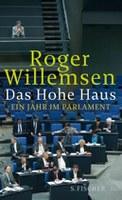 Willemsen: Das hohe Haus
