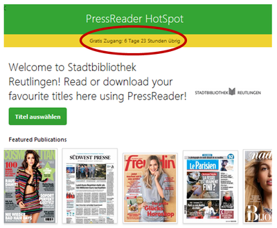 pressreader221.png