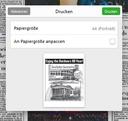 pressreader321.png
