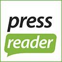 Verbesserter Zugang zu pressreader
