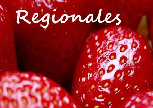 Regionales2.jpg