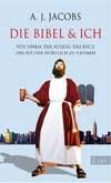 Bibel und ich.jpg