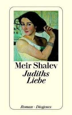 Judiths Liebe.jpg