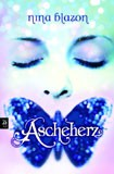 ascheherz_web.jpg