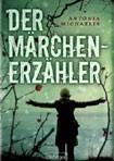maerchenerzaehler.jpg