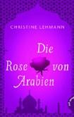 rose_arabien_web.jpg