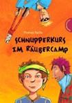 schnupperkurs_raeubercamp.jpg