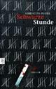 Buchcover Schwarze Stunde