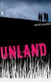 unland.jpg