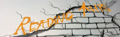 banner_readingtips