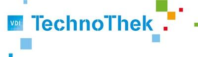TechnoThek-Logo-Web.jpg