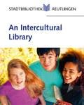 bibliothek_interkulturell_englisch.jpg
