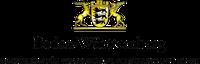 logo_BW_ministerium_wissenschaft.png