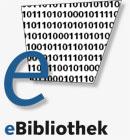 Die elektronische Bibliothek: die elektronischen Angebote der Stadtbibliothek Reutlingen