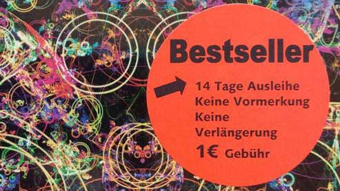 bestseller_aufkleber.jpg