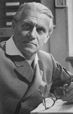 Hans Grischkat