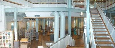 eg_panorama.jpg