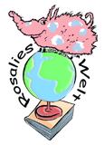 logo_rowe_neu