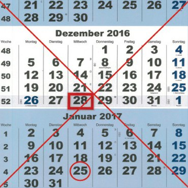 Kalender Frist nein_fmt.jpeg
