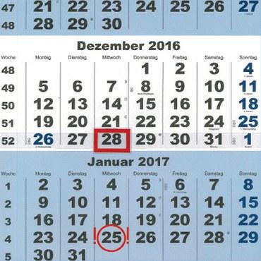 Kalender Frist_fmt.jpeg