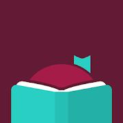 eBooks auf Smartphone und Tablet lesen