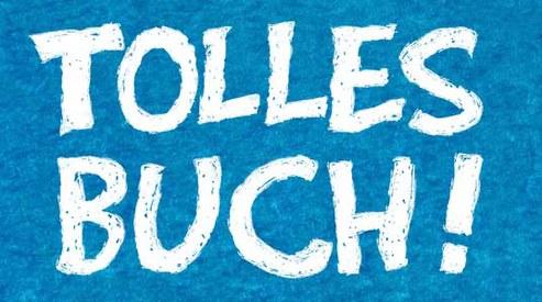 TollesBuch_Logo2.jpg