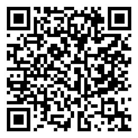 WLAN QR-Code