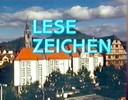 """Film: """"Lesezeichen"""" - Der Bau des Bibliotheks-Neubaus 1985"""