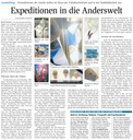 Expeditionen in die Anderswelt