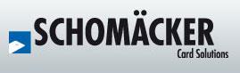 logo_schomaecker.jpg