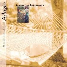 Adagio.jpg