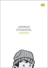 Anders.jpg