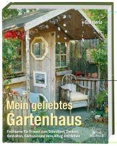 Gartenhaus.jpg