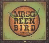 Greenbird.jpg