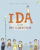 Ida.jpg