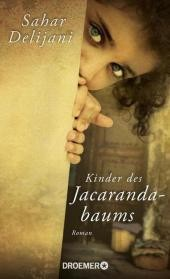 Jacarandabaums.jpg