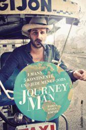 Journeyman.jpg