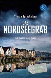 Nordseegrab.jpg