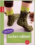 Socken.jpg