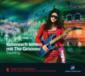 Grooves.jpg