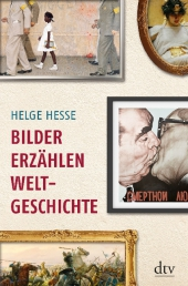 Hesse.jpg