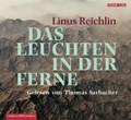 Reichlin.jpg