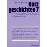 Willi.jpg