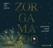 Zorgamazoo.jpg