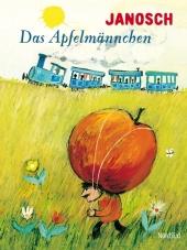 Apfelmaennchen.jpg