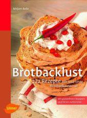 Brotbacklust.jpg