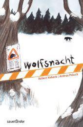Wolfsnacht.jpg